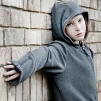 Воспитание трудного подростка – как сделать из ребенка человека
