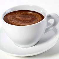 От депрессии спасут кофе и кефир