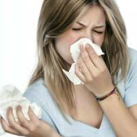 Безопасные методы профилактики осенней простуды