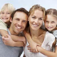 Ученые определили пять параметров счастья