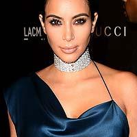 Модная битва: Ким Кардашьян против Ариэль Уинтер (фото)