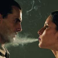 Пассивное курение приводит к ожирению