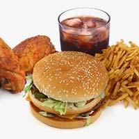 Углеводы опаснее жиров, проверено учеными