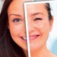 Метаболический возраст: оценка состояния организма