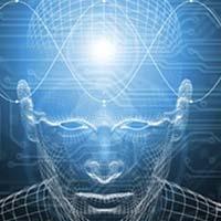 Низкокалорийная диета увеличивает работоспособность мозга