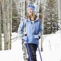 Как мотивировать себя заниматься физическими упражнениями зимой