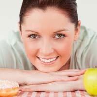 Как есть, чтобы похудеть: проверено лично