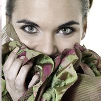 Герпес - профилактика простуды на губах