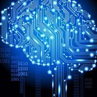 Искусственный интеллект не такой, каким себя выдает