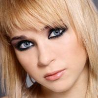 Подростковый макияж: секреты профессионалов (фото)