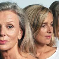 Як уповільнити старіння. Топ 10 правил для краси