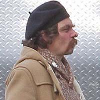 Джонни Депп превратился в Жерара Депардье