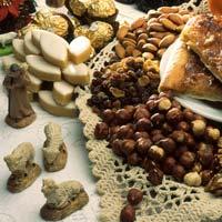 Эксперты рассказали, чем грозит праздничное переедание