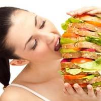 10 секретів, які допоможуть не переїдати