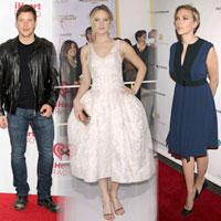 Названы самые прибыльные актеры 2014 года