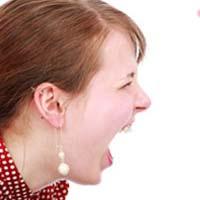 Ученые доказали, что ненормативная лексика мощное болеутоляющее