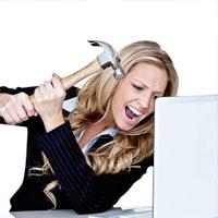 Ученые утверждают: социальные сети провоцируют cтресс