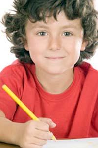 Как сделать из ребенка гения