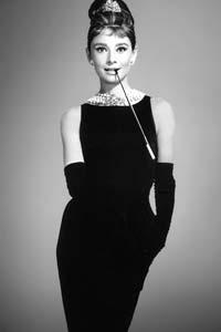 Винаходи Коко Шанель, які назавжди змінили світ моди