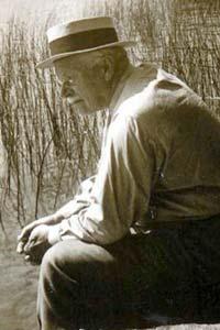 Одиночество старит человека