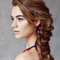 5 найстильніших зачісок цієї весни (фото)