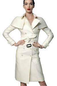 Одежда, которая молодит: 9 советов в выборе одежды (фото)