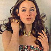 7 зачісок з 70-х, які повертаються в моду (15 фото)