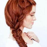 Волосся на ніч: 7 нічних зачісок, які збережуть укладання