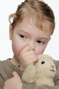 Фразы, которые нельзя говорить своему ребенку