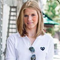 Сорочка-поло знову в моді: 10 стильних образів (фото)