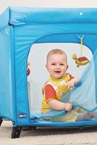 Игры для ребенка до года: чем занять малыша