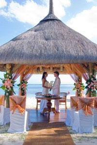 Лучшие романтические идеи для свадьбы
