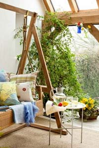 Важные советы владельцам садовых участков