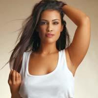 У жінок не викликають довіри худі моделі в рекламі