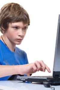 Как защитить детей от кибербуллинга