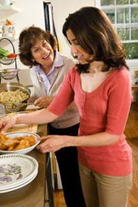 Чем мультиварка лучше газовой плиты с духовкой