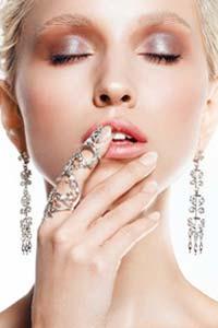 Главные тренды модной бижутерии 2015 (фото)