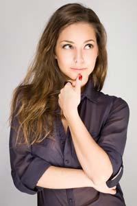 7 вещей, которые делают женщины, а мужчины не понимают