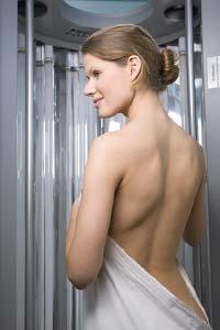 Топ-5 нестандартных оформлений ванной комнаты