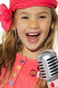 Зачем нужна ребенку музыкальная школа?