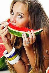 10 продуктов сентября, которые помогают похудеть
