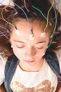 Можно ли вылечить эпилепсию?