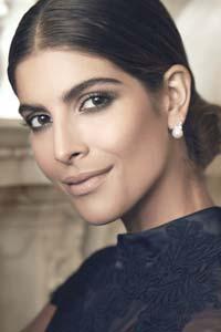 Новая эра красоты в коллекции декоративной косметики Giordani Gold от Орифлэйм