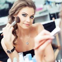 10 золотих правил ідеального макіяжу