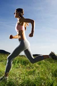 10 советов для бегунов-новичков