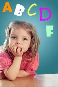 Обучение английскому языку детей: принципы и подходы