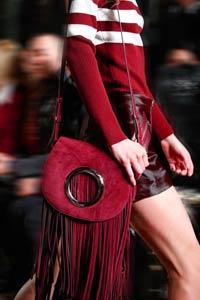 6 модных сумок осеннего сезона (20 фото)