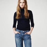 8 модних джинсових трендів сезону осінь-зима 2015 16 (20 фото) 44be865dab1ac