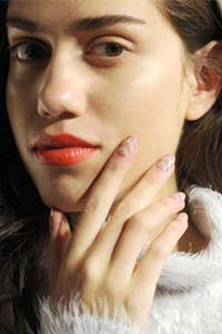 6 правил для красоты и здоровья кожи