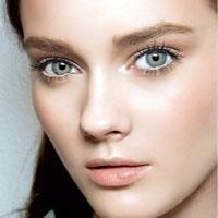 Природний макіяж: головний тренд сезону (фото)